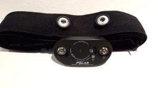 H1 Sensor un-clipped