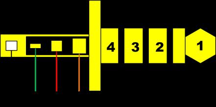 diag 4